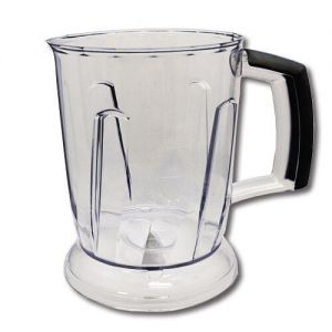 Чаша измельчителя 1000 мл для блендера BRAUN 67050277