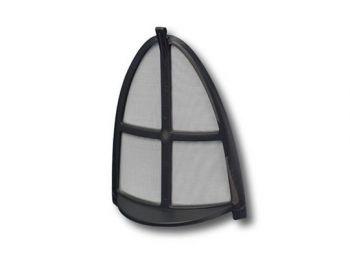 Фильтр улавливания накипи для чайника BRAUN WK600 67050589