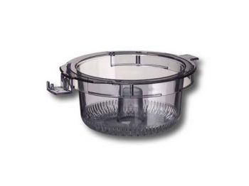 Корзина - фильтр для насадки-соковыжималки Braun 67051147