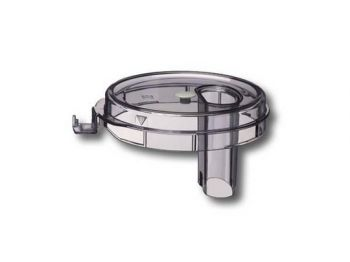 Крышка для чаши кухонного комбайна BRAUN 67051163