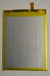 Аккумулятор Nomi i5530 Space X (АКБ, Батарея) NB-5530, оригинал