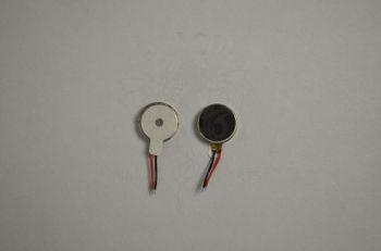 Вибромотор (виброзвонок) Nomi i5011 Evo M1, оригинал