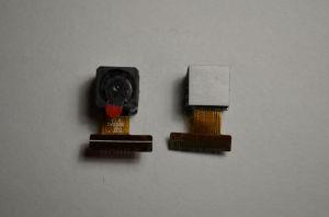 Основная (задняя) камера Nomi C08000 Libra, оригинал
