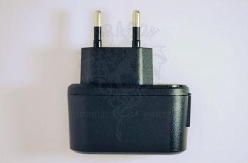 Сетевое зарядное устройство Nomi i4510 Beat M, оригинал