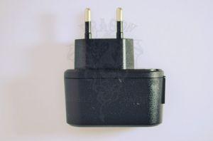 Сетевое зарядное устройство Nomi i300, оригинал