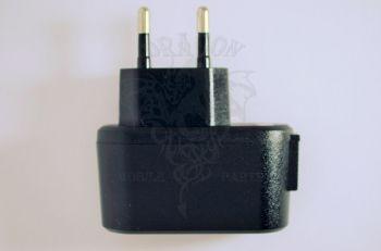 Сетевое зарядное устройство Nomi i242, оригинал