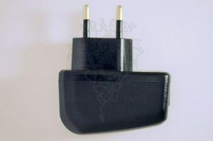 Сетевое зарядное устройство Nomi i241, оригинал