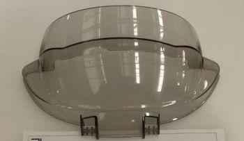 Крышка контейнера для воды кофеварки DeLonghi (5332218100)