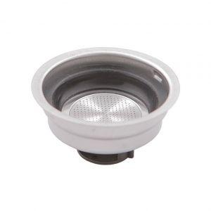 Фильтр для кофеварок Delonghi  для одной чашки (7313275099) 7313285829