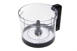 Чаша основная 2000мл для кухонного комбайна Braun 7322010514