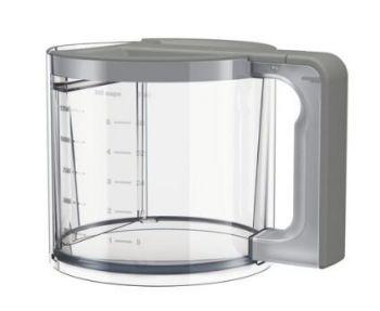 Чаша соковыжмалки Braun J700, 1250мл 81345965