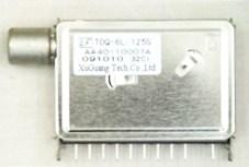 Тюнер к телевизору Samsung TDQ-6L/125S AA40-10007A