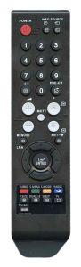 Пульт дистанционного управления для телевизора Samsung AA59-00399A