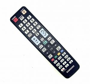 Пульт телевизионный Samsung AA59-00445A