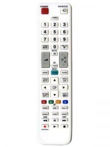 Пульт дистанционного управления для телевизора Samsung AA59-00466A