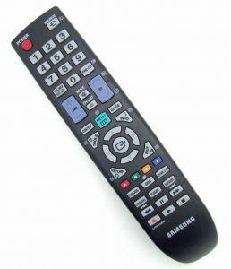 Пульт телевизионный Samsung AA59-00484A