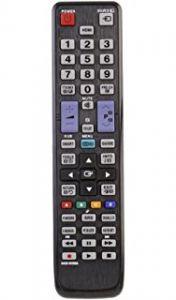Пульт телевизионный Samsung AA59-00508A