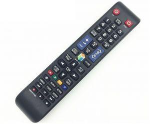 Пульт телевизионный Samsung AA59-00581A