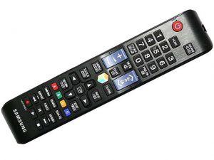 Пульт телевизионный Samsung AA59-00582A