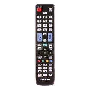 Пульт для телевизора самсунг AA59-00629A