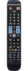 Пульт телевизионный Samsung AA59-00638A