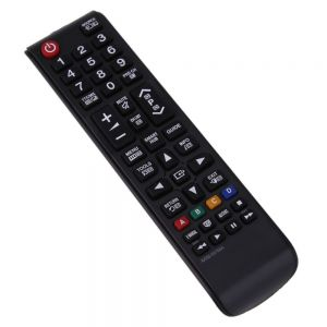 Пульт для телевизора Samsung (TM85,30,3V,EZ-VIEW) AA59-00786A