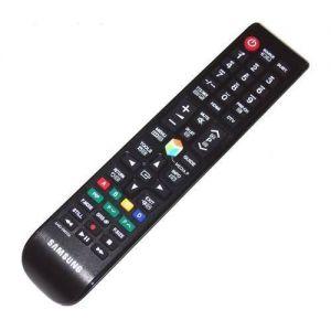 Пульт для телевизора Samsung (TM1260, ASIA) AA83-00655A