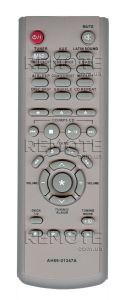 Пульт дистанционного управления для домашнего кинотеатра Samsung AH59-01347A