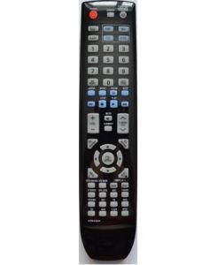 Пульт дистанционного управления для домашнего кинотеатра Samsung AH59-01951K