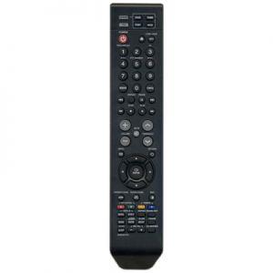 Пульт дистанционного управления для домашнего кинотеатра Samsung AH59-02131X