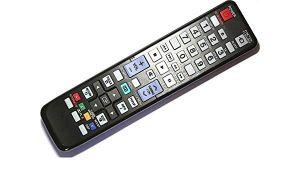Пульт дистанционного управления для домашнего кинотеатра Samsung AH59-02299A