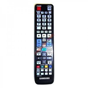 Пульт дистанционного управления для домашнего кинотеатра Samsung AH59-02351A
