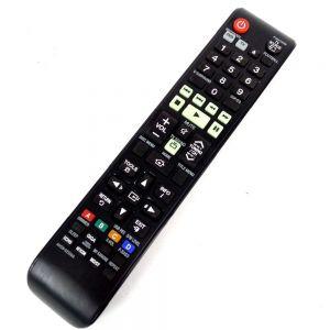 Пульт к домашнему кинотеатру Samsung AH59-02550A