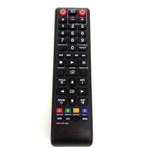 Пульт дистанционного управления для Blu-ray проигрывателя Samsung AK59-00148A