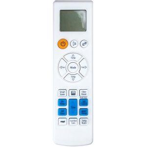 Пульт дистанционного управления для кондиционера Samsung ARH-2201