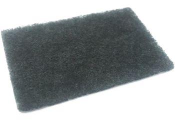 Фильтр моющего пылесоса Ariete (выходной) AT5165393800