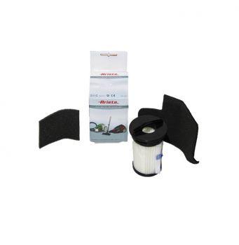Набор фильтров для пылесоса Ariete AT5166052900