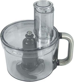 Насадка для кухонных машин Kenwood KAH 647 AW20010010