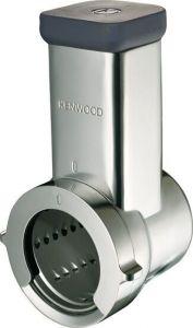 Насадка для кухонных машин Kenwood KAX 643МЕ AW20011008