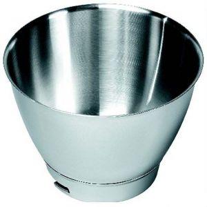 Чаша металлическая для кухонного комбайна Kenwood AW34655B01