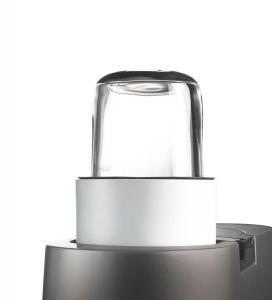 Насадка AT320A для кухонного комбайна Kenwood AWAT320B01