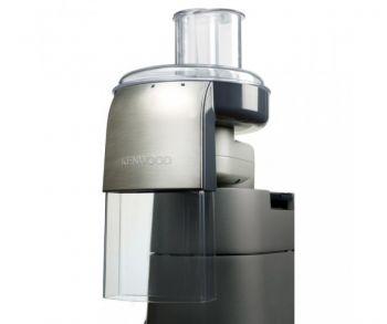Насадка терка-ломтерезка к кухонному комбайну Kenwood AT340 AWAT340001