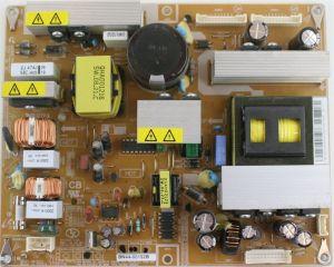 Блок питания к телевизору Samsung BN44-00192B