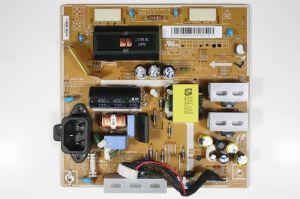 Блок питания IP-54135T к телевизору Samsung BN44-00232A
