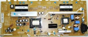 Блок питания HV32HD_9DY к телевизору Samsung BN44-00289A