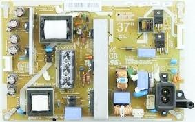Блок питания I37F1_BDY к телевизору Samsung BN44-00439B
