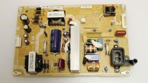 Блок питания PSIV121411C к телевизору Samsung BN44-00468A