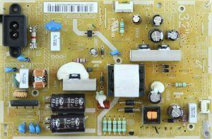 Блок питания PD32AVF_CHS,PD32AVF к телевизору Samsung BN44-00493B