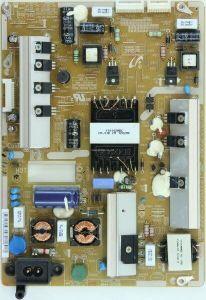 Блок питания к телевизору Samsung BN44-00518B