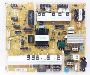 Блок питания L46F2P_DDY к телевизору Samsung BN44-00632B